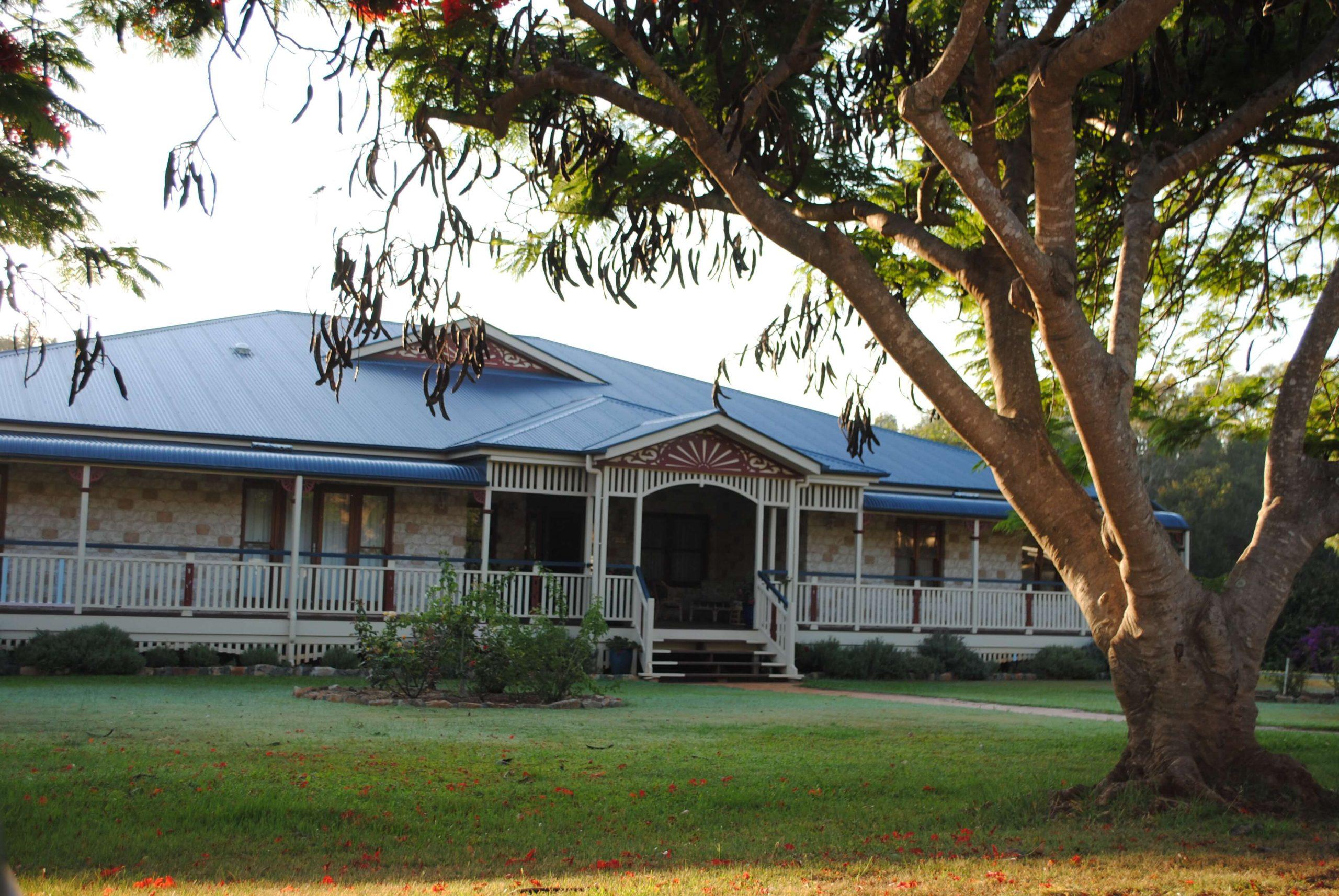 house painters redlands